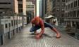 Spider-Man 2 - Bild 19