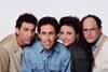 Seinfeld - Seasons 1 & 2 - Bild 7
