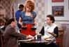 Seinfeld - Seasons 1 & 2 - Bild 8