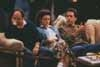Seinfeld - Seasons 1 & 2 - Bild 9