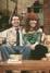 Eine schrecklich nette Familie - Dritte Staffel - Bild 6