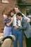 Eine schrecklich nette Familie - Dritte Staffel - Bild 9