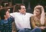 Eine schrecklich nette Familie - Dritte Staffel - Bild 11