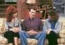 Eine schrecklich nette Familie - Dritte Staffel - Bild 12