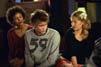 Dawson's Creek - Season Five - Bild 1