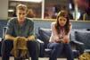 Dawson's Creek - Season Five - Bild 2