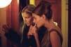 Dawson's Creek - Season Five - Bild 3