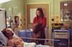 Dawson's Creek - Season Five - Bild 8
